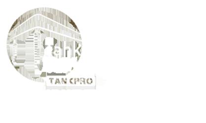 tankstation-vakbeurs-logo-2016