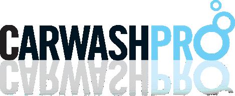 CarwashPro