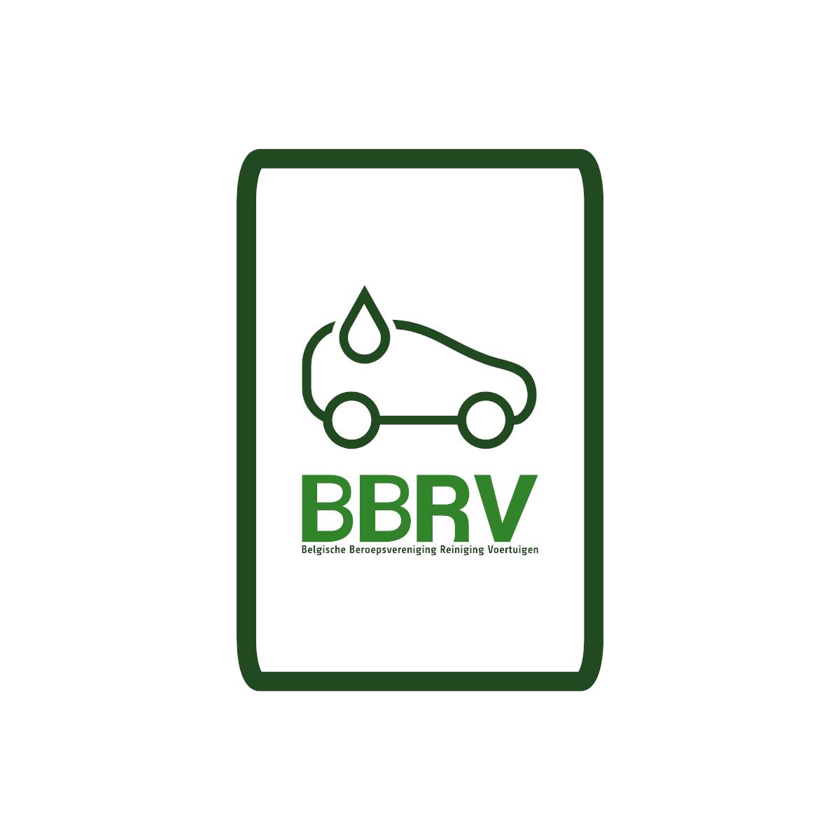 Belgische Beroepsvereniging Reiniging Voertuigen