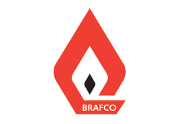 Brafco